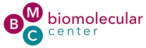 BioMolecular Center